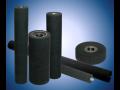 Produktion von konfektionierten Membranen für Maschinen zur Reifenherstellung, die Tschechische Republik
