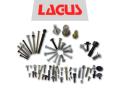 Dodávateľ samorezných, závitotvárnych skrutiek do ocele, plastu či dreva