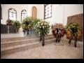 Pohřební služba, pohřebnictví Pec pod Sněžkou, Jánské Lázně, Vlčice