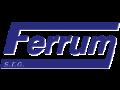 FERRUM s.r.o.