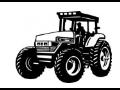 Autoklimatizace do osobn�ch voz� i traktor�