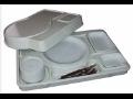 Tablety aneb boxy na přepravu jídla (Moravská Třebová)