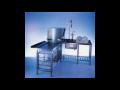 Umývačky riadu, umývacie systémy - vybavenie pre gastronomické prevádzky
