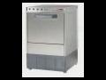 Myčky nádobí, mycí systémy, vybavení gastronomických provozů