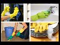 Mytí oken - úklidové práce, úklid domacností a firem Břeclav