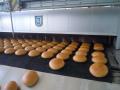 Pece pro v�robu chleba Hradec Kr�lov�