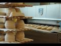 V�roba chleba