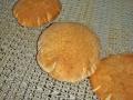 Pita chleba vyrobíte ve velkém jednoduše a snadně - Hradec Králové