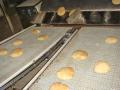 V�roba pita chleba