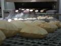 Pita chleba jednodu�e a snadno