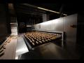 Cyklotermické pekařské pece zvládnou každou pekařskou práci