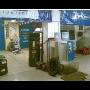 prodej pneumatik Prostějov