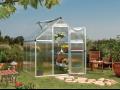 Sklen�ky PALRAM jsou ozdobou i nezbytnost� ka�d� zahrady - e-shop