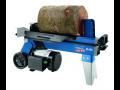 Štípač dřeva je před zimou tím nejlepším pomocníkem (e-shop)