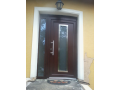 Montáž a servis plastových oken a dveří Znojmo