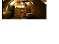Vinařství s historickým vinným sklepem, vinotéka Valtice, Valtické podzemí.