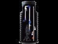 Technologie pro tlakovou kanalizaci za akční cenu