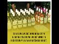 Prodej kvalitn�ho v�na z vina�stv�, v�na z Pavlov�na  Velk� Pavlovice