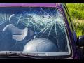 Rychlá a kvalitní výměna autoskel, čelních skel