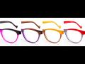 Oční optika, vyšetření zraku, optometrie Luhačovice