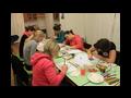 Kate�ina Velcov� Spolu k radosti - kurzy kreslen�