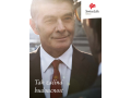 Komplexní finanční poradenství, finanční strategie Brno