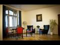 Mezigenerační centrum Julie a logopedická školka Praha