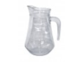 vybavení profesionální kuchyně - sklo