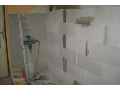Rekonstrukce koupelen, bytov�ho j�dra, n�vrh, projektov� dokumentace, realizace Znojmo