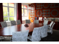 Pronájem salónku Ostrava, firemní akce, setkání