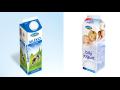 Velkoobchod, prodej, distribuce potravinářského zboží-mlékárenské výrobky Znojmo