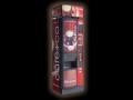 N�pojov� automat LUCE H6 � na k�vu a tepl� n�poje Brno