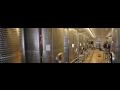 Predaj, opravy a servis vinárskej technológie, techniky na výrobu vín