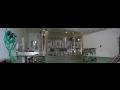 Prodej, opravy a servis vina�sk� technologie, technika pro v�robu v�n Hodon�n