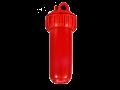Vodn� filtry-�prava a zlep�en� kvality dom�c� pitn� vody