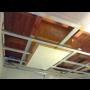 Montáž sádrokartony, sádrokartonové konstrukce - nástavby, podhledy, příčky