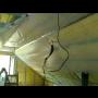 Montáž sádrokartonových konstrukcí