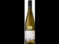 víno z vinařství Tvrdonice