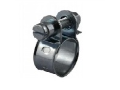 Buy hose clamps in our wholesale, the Czech Republic