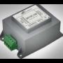 Třífázové a jednofázové odrušovací filtry, výroba a vývoj -  možnost výroby filtrů na míru