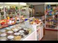 prodej zdravé výživy Hranice