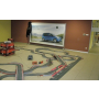 Program pro firemní akce a večírky, pronájem autodráhy Brno