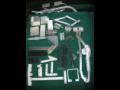 Zakázková kovovýroba pro nábytkářský průmysl Brno