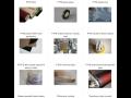 Teflonové fólie, těsnící pásky a vše z teflonu online přes e-shop