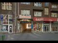 Výměna autoskel na počkání díky expresní montáži přímo v centru Prahy
