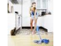 Úklidové práce a služby -  pravidelný i jednorázový úklid domácností Břeclav