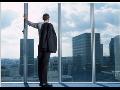 Prodej firem a jejich akvizice díky nám proběhne hladce