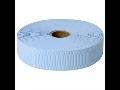 Výroba - pruženky a pružné lemovky pro funkčnost a hezký vzhled prádla