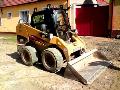 Inženýrské sítě i ČOV - výstavba i rekonstrukce (Liberec)