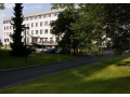 Ubytovanie pri pražskom letisku Václava Havla môže byť lacné